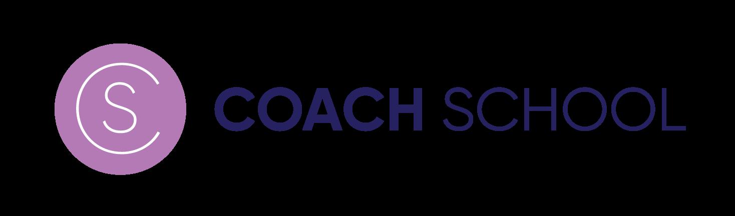 Coach School